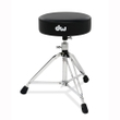 DW Drum Workshop DWCP5100 5000 Series Throne with Oversized Locking Nuts