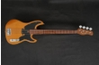 Sire Marcus Miller D5 4-String Bass, Roasted Maple Fretboard, Butterscotch Blonde