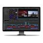 Avid Media Composer Ultimate 2-Year New Subscription (Digital Download)