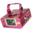 Chauvet Scorpion Dual Fat Beam Aerial Laser