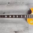 """Epiphone Joe Bonamassa """"Lazarus"""" 1959 Les Paul Standard Guitar"""