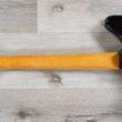 Fender Kurt Cobain Jaguar Electric Guitar, Rosewood Fretboard, 3-Color Sunburst