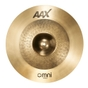 Sabian 218OMX AAX Series Omni Crash/Ride Cymbal 18""