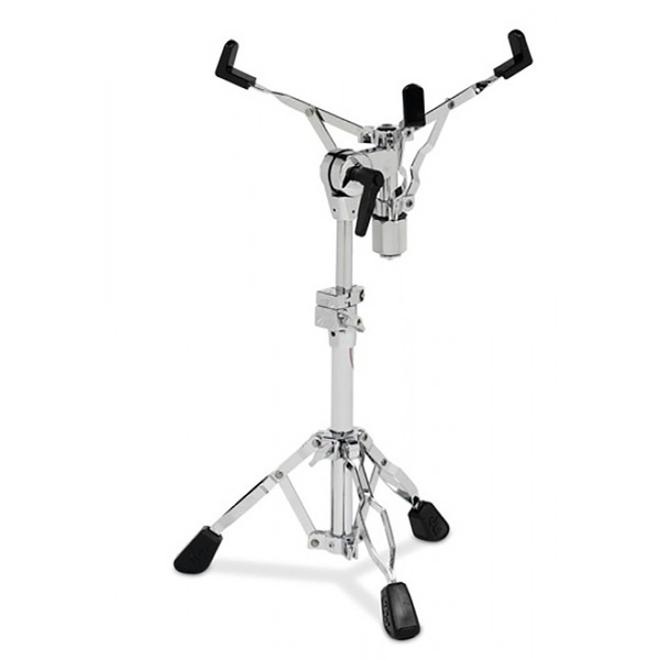 DW Drum Workshop DWCP3300 3000 Series Snare Drum Stand