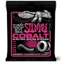 Ernie Ball 2723 Cobalt Super Slinky Electric Guitar Strings (9-42)