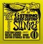 Ernie Ball 2837 6-string Slinky Bass Guitar Strings (20-90)