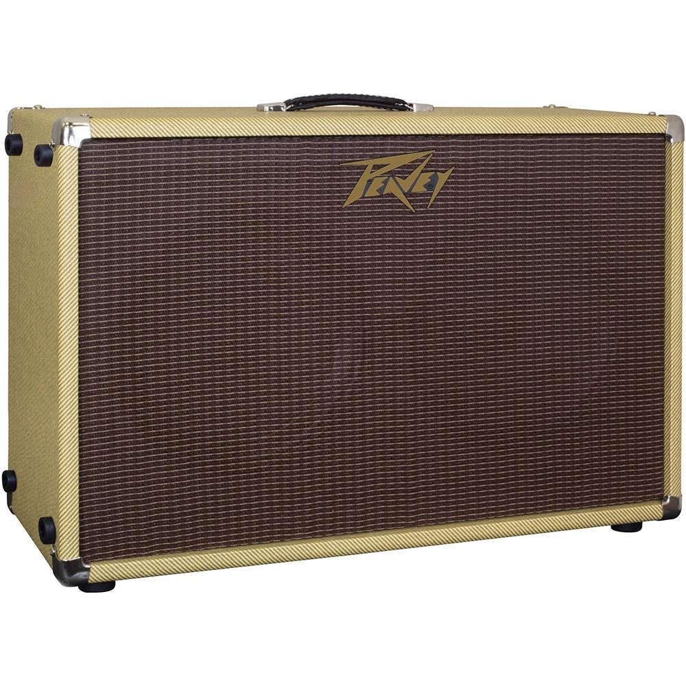 pitbull audio peavey 212 c 60w 2x12 convertible back guitar amp cabinet. Black Bedroom Furniture Sets. Home Design Ideas
