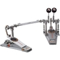 Pearl Drums P3002C Demon Chain Drive Double Bass Drum Pedal