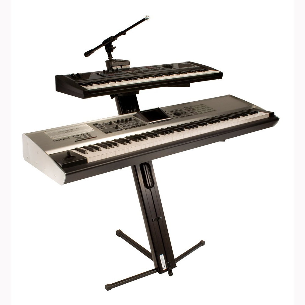 Ultimate Support Apex Series Ax 48 Pro Plus Portable