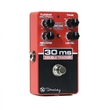 Keeley 30ms Automatic Double Tracker Guitar Effects Pedal