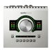 Universal Audio Apollo Twin USB 3 Interface for Windows 7/8