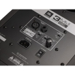 "JBL 305P MkII Powered 5"" Two-Way Studio Monitor, Pair"