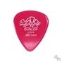 72 Jim Dunlop USA 41R.96 Delrin 500 Standard Pack 0.96mm Pink Guitar Picks