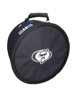 "Protection Racket 3011 - Standard Snare Drum Case (14.5"" x 5.5"")"