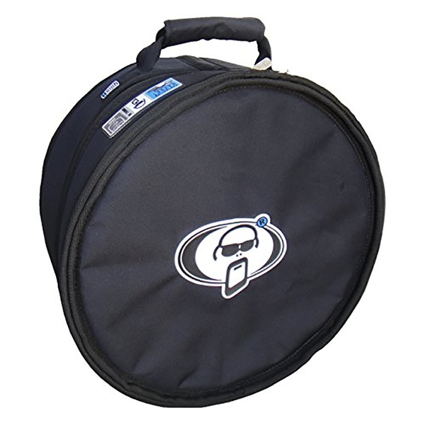 Protection Racket 3011 - Standard Snare Drum Case (14.5