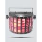 Chauvet Kinta FX Projection Lighting Multi-Effects Fixture