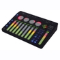 Keith McMillen Instruments K-MIX USB Audio Interface, Control Surface, & Performance Mixer