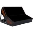 Moog 2-Tier Rack Kit for DFAM / Mother-32 Semi-Modular Eurorack Analog Synth