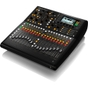 Behringer X32 PRODUCER 40-Input 25-Bus Digital Mixing Console