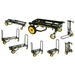 Rock N Roller R6RT Multi-Cart