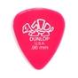 Dunlop 41P96 Delrin Standard Guitar Picks, 0.96mm (12-Pack)