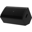 """Mackie DRM215 1600W 15"""" Active Powered Live Sound Speaker"""
