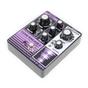 Death by Audio Echo Dream 2 Echo Modulation Guitar Effects Pedal