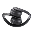 Casio XW-H1 Over-Ear Flex and Fold DJ Headphones
