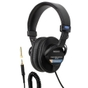 Sony MDR-7506 Professional Studio Headphones with Soft Case