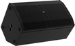 """Mackie DRM212 1600W 12"""" Active Powered Live Sound Speaker"""