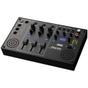 Korg Volca Mix 4-Channel Analog Performance Mixer
