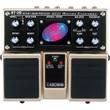 BOSS RT-20 Rotary Speaker Sim Ensemble Sound Processor Guitar Effects Pedal