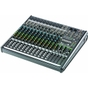 Mackie PROFX16-V2 16-Channel Compact Effects Mixer (Version 2)