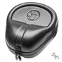 Slappa HP07 Ultra Professional Soft Lined Hard Dj Headphone Case