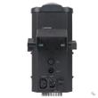 American DJ Inno Pocket Scan LED 12W DMX Effect Scanner ADJ