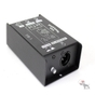 "Post Audio DB-1 Direct Box Balanced In & Out Variable Attenuation 1/4"" to XLR"