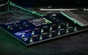 HeadRush Pedalboard - Guitar Multi-Effects Processor with Touch Display