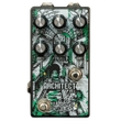 Matthews Effects Architect V3 Foundational Overdrive / Boost Guitar Effects Pedal