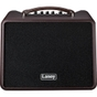 Laney A-SOLO Acoustic Guitar Combo Amplifier