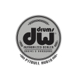 DW Drum Workshop DWCP5000AD4 5000 Series Delta III Accelerator Single Kick Bass Drum Pedal
