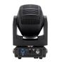 ADJ American DJ FOC200 Focus Spot 4Z 200w Moving Head Spot Fixture