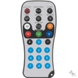 American DJ LED RC2 Wireless Remote Control for ADJ Lighting Fixtures