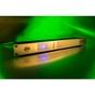 ADJ American DJ myDMX RM Multi-Platform DMX Controller Software/Hardware System (Windows/Mac)