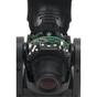 ADJ American DJ Pocket Pro Mini Moving Head with 25-Watt LED Source