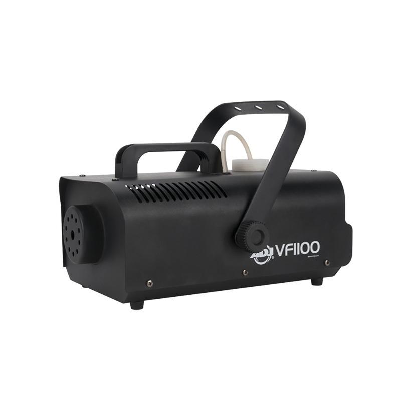 ADJ American DJ VF1100 Mobile Fog Machine