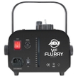 ADJ American DJ VFF600 VF Flurry 600-Watt Snow Machine