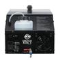 ADJ American DJ Mister Kool II Water Based Fog Machine with Wired Remote