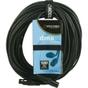 ADJ American DJ Accu-Cable 3-Pin DMX Cables - 100 ft