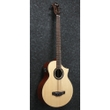 Ibanez AEWB20 NT 4-String Acoustic Bass - Natural