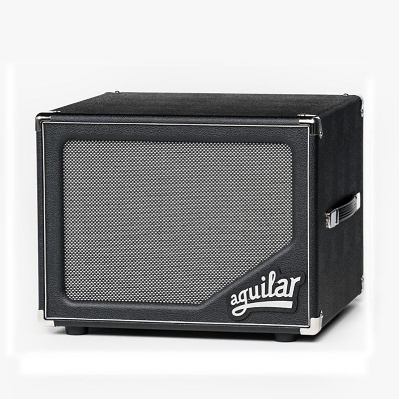 pitbull audio aguilar sl 112 1x12 bass cabinet 8 ohm e stock. Black Bedroom Furniture Sets. Home Design Ideas